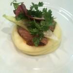 cuisine j phi 482
