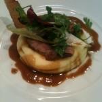 cuisine j phi 485