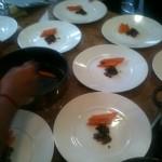 cuisine j phi 172