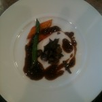cuisine j phi 173