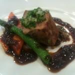 cuisine j phi 174