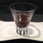 verre jus canard 1