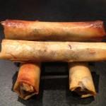cigarillo canard cuit 1