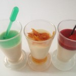 pana cotta trio 4