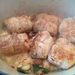 paupiette veau cuisson 2