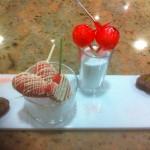 pomme d amour dessert 3