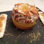 citron tarte 1