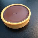 tarte chocolat 5