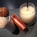 foie gras ardoise 1