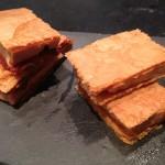 foie gras ardoise 3