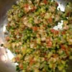 gambas prepa legumes 2
