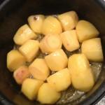 assiette pecheur legumes 1