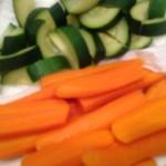 assiette pecheur legumes 2