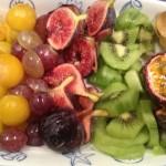 baba fruits