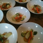 cuisine j phi 029