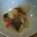 cuisine j phi 030