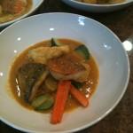 cuisine j phi 031