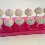 pop cake 2