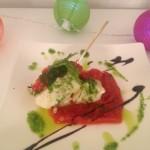 morue tomate 6