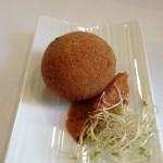 croquette escargot2