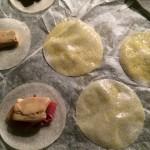 sucette foie 2