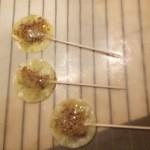 sucette foie 3