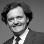 Pierre-Emmanuel-Taittinger