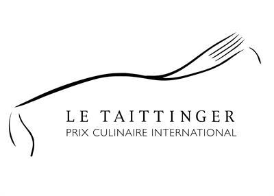 Concours de cuisine amateur le prix culinaire taittinger - Concours cuisine amateur ...